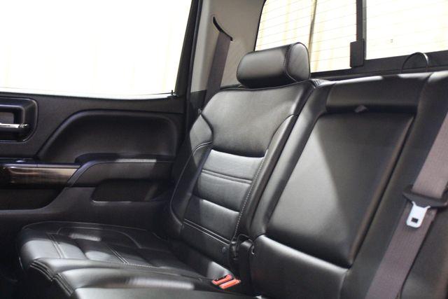 2015 GMC Sierra 2500HD  Denali Roscoe, Illinois 23