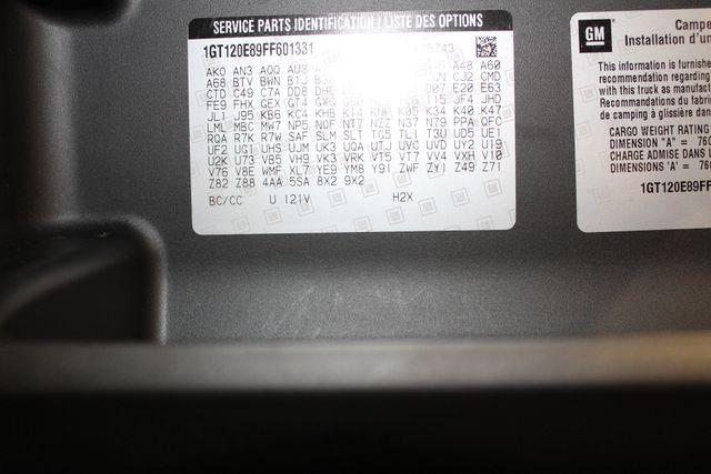 2015 GMC Sierra 2500HD  Denali Roscoe, Illinois 29