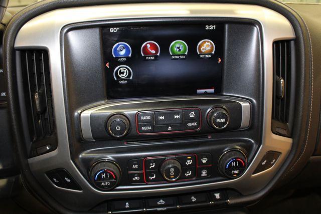 2015 GMC Sierra 2500HD available WiFi SLE Roscoe, Illinois 15