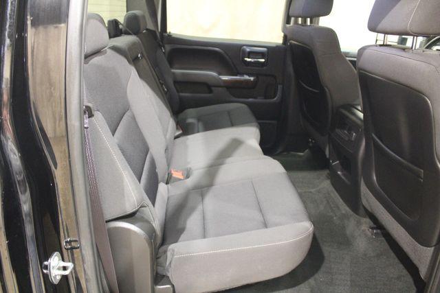 2015 GMC Sierra 2500HD available WiFi SLE Roscoe, Illinois 19