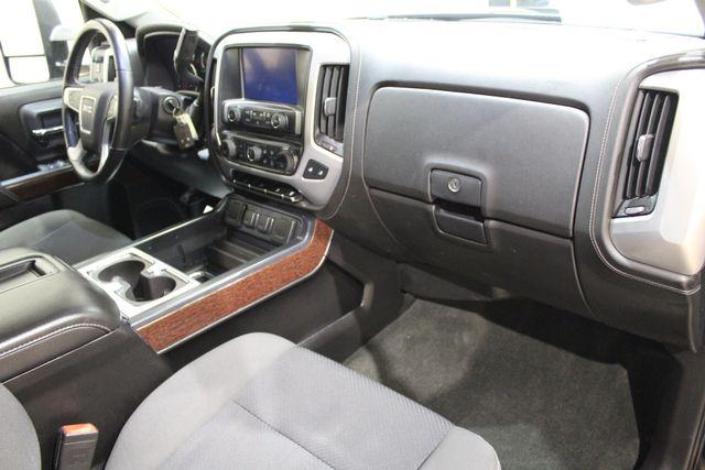 2015 GMC Sierra 2500HD available WiFi SLE Roscoe, Illinois 14