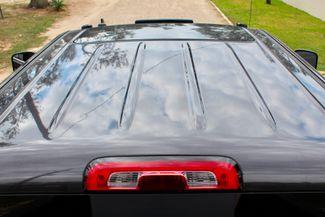 2015 GMC Sierra 2500 HD Denali Crew Cab 4X4 Z71 6.6L Duramax Diesel Allison Auto LIFTED LOADED Sealy, Texas 18