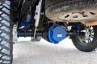 2015 GMC Sierra 2500 HD Denali Crew Cab 4X4 Z71 6.6L Duramax Diesel Allison Auto LIFTED LOADED Sealy, Texas 34