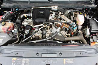 2015 GMC Sierra 2500 HD Denali Crew Cab 4X4 Z71 6.6L Duramax Diesel Allison Auto LIFTED LOADED Sealy, Texas 31