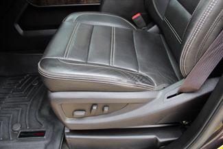 2015 GMC Sierra 2500 HD Denali Crew Cab 4X4 Z71 6.6L Duramax Diesel Allison Auto LIFTED LOADED Sealy, Texas 37