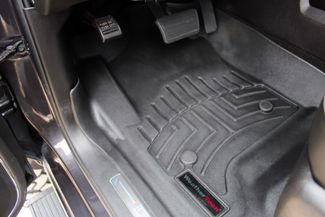 2015 GMC Sierra 2500 HD Denali Crew Cab 4X4 Z71 6.6L Duramax Diesel Allison Auto LIFTED LOADED Sealy, Texas 38