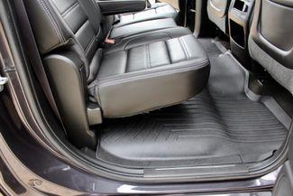 2015 GMC Sierra 2500 HD Denali Crew Cab 4X4 Z71 6.6L Duramax Diesel Allison Auto LIFTED LOADED Sealy, Texas 46