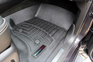 2015 GMC Sierra 2500 HD Denali Crew Cab 4X4 Z71 6.6L Duramax Diesel Allison Auto LIFTED LOADED Sealy, Texas 51