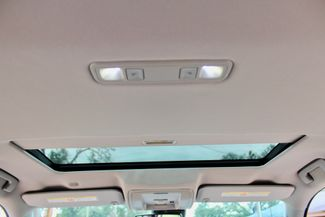 2015 GMC Sierra 2500 HD Denali Crew Cab 4X4 Z71 6.6L Duramax Diesel Allison Auto LIFTED LOADED Sealy, Texas 53