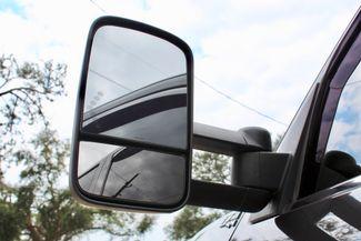 2015 GMC Sierra 2500 HD Denali Crew Cab 4X4 Z71 6.6L Duramax Diesel Allison Auto LIFTED LOADED Sealy, Texas 26