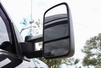 2015 GMC Sierra 2500 HD Denali Crew Cab 4X4 Z71 6.6L Duramax Diesel Allison Auto LIFTED LOADED Sealy, Texas 27