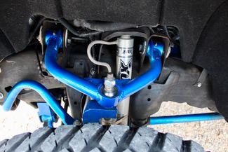 2015 GMC Sierra 2500 HD Denali Crew Cab 4X4 Z71 6.6L Duramax Diesel Allison Auto LIFTED LOADED Sealy, Texas 28
