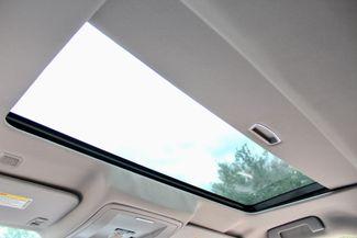 2015 GMC Sierra 2500 HD Denali Crew Cab 4X4 Z71 6.6L Duramax Diesel Allison Auto LIFTED LOADED Sealy, Texas 68