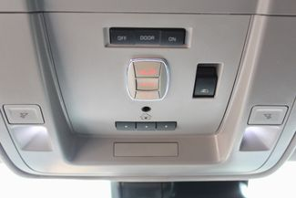 2015 GMC Sierra 2500 HD Denali Crew Cab 4X4 Z71 6.6L Duramax Diesel Allison Auto LIFTED LOADED Sealy, Texas 69