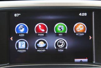 2015 GMC Sierra 2500 HD Denali Crew Cab 4X4 Z71 6.6L Duramax Diesel Allison Auto LIFTED LOADED Sealy, Texas 72