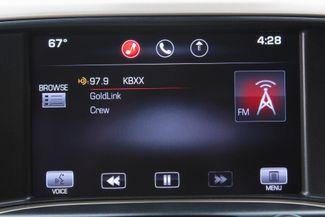 2015 GMC Sierra 2500 HD Denali Crew Cab 4X4 Z71 6.6L Duramax Diesel Allison Auto LIFTED LOADED Sealy, Texas 73