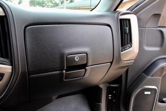 2015 GMC Sierra 2500 HD Denali Crew Cab 4X4 Z71 6.6L Duramax Diesel Allison Auto LIFTED LOADED Sealy, Texas 57