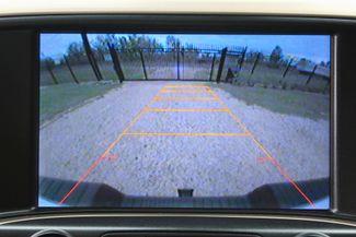 2015 GMC Sierra 2500 HD Denali Crew Cab 4X4 Z71 6.6L Duramax Diesel Allison Auto LIFTED LOADED Sealy, Texas 76