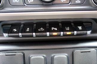 2015 GMC Sierra 2500 HD Denali Crew Cab 4X4 Z71 6.6L Duramax Diesel Allison Auto LIFTED LOADED Sealy, Texas 78