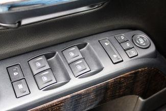 2015 GMC Sierra 2500 HD Denali Crew Cab 4X4 Z71 6.6L Duramax Diesel Allison Auto LIFTED LOADED Sealy, Texas 61
