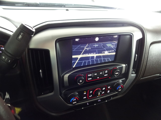 2015 GMC Sierra 2500HD  SLE Corpus Christi, Texas 33