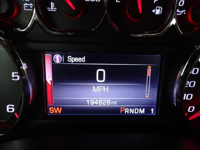 2015 GMC Sierra 2500HD  SLE Corpus Christi, Texas 40