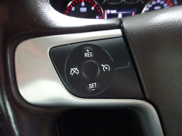 2015 GMC Sierra 2500HD  SLE Corpus Christi, Texas 42