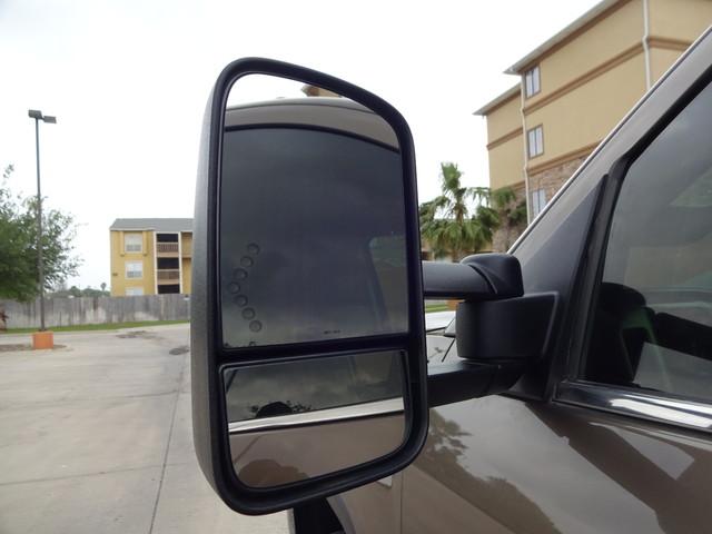 2015 GMC Sierra 2500HD  SLE Corpus Christi, Texas 14