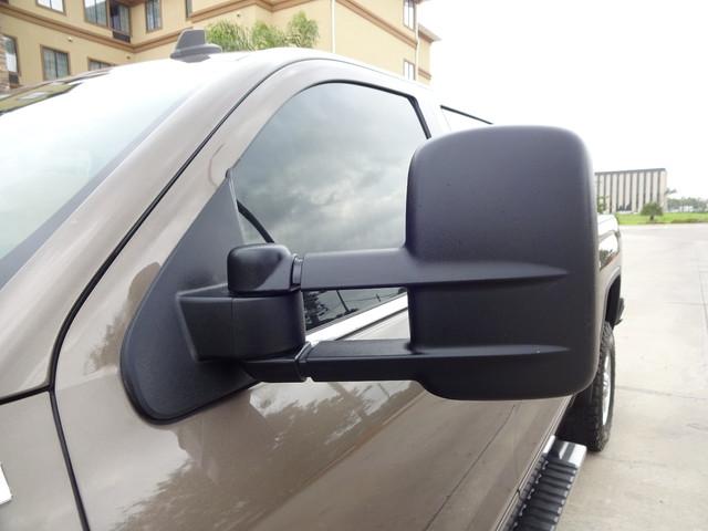2015 GMC Sierra 2500HD  SLE Corpus Christi, Texas 13