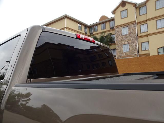 2015 GMC Sierra 2500HD  SLE Corpus Christi, Texas 9