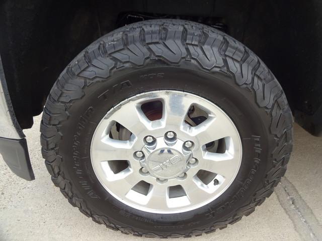 2015 GMC Sierra 2500HD  SLE Corpus Christi, Texas 15