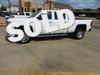2015 GMC Sierra 2500HD Denali Duramax Diesel Sulphur Springs, Texas