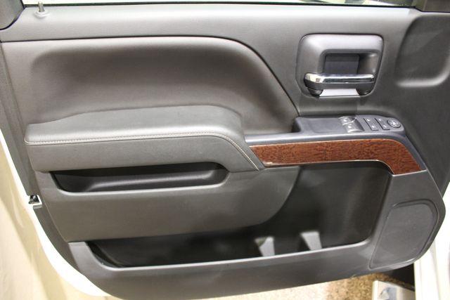 2015 GMC Sierra 2500HD Long Box SLE Roscoe, Illinois 19