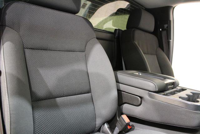 2015 GMC Sierra 2500HD Long Box SLE Roscoe, Illinois 17