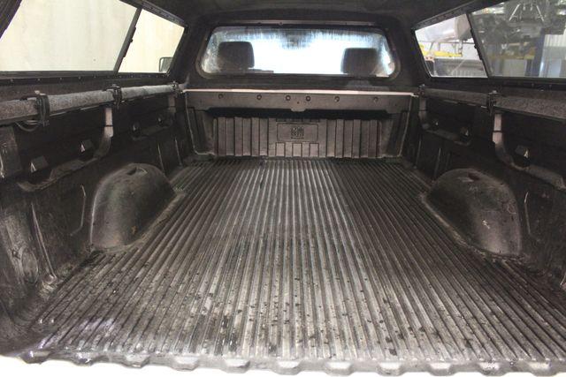 2015 GMC Sierra 2500HD Long Box SLE Roscoe, Illinois 22