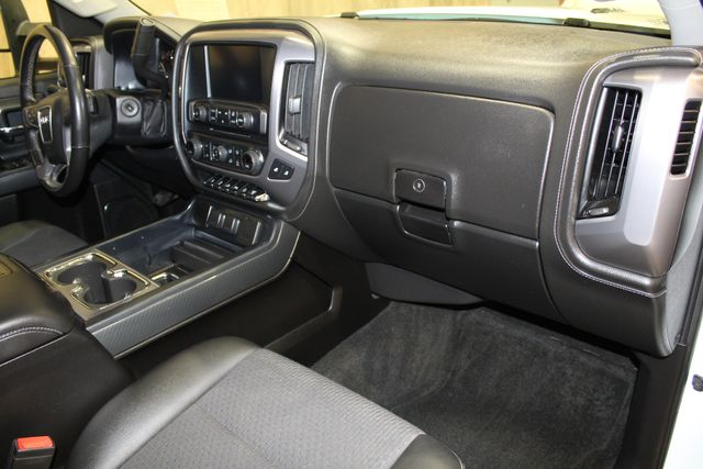 2015 GMC Sierra 2500HD  SLE Roscoe, Illinois 16