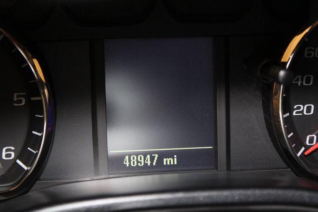 2015 GMC Sierra 2500HD  Long box Roscoe, Illinois 29
