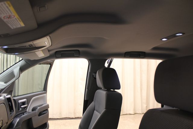 2015 GMC Sierra 2500HD  Long box Roscoe, Illinois 17