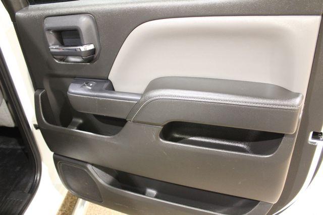 2015 GMC Sierra 2500HD  Long box Roscoe, Illinois 23