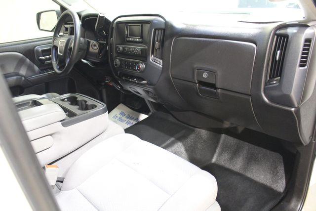 2015 GMC Sierra 2500HD  Long box Roscoe, Illinois 16