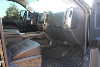 2015 GMC Sierra 3500HD available WiFi Denali LIFTED Conway, Arkansas 12
