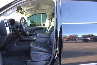 2015 GMC Sierra 3500HD available WiFi Denali LIFTED Conway, Arkansas 13