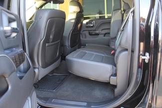 2015 GMC Sierra 3500HD available WiFi Denali LIFTED Conway, Arkansas 14