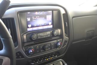 2015 GMC Sierra 3500HD available WiFi Denali LIFTED Conway, Arkansas 8