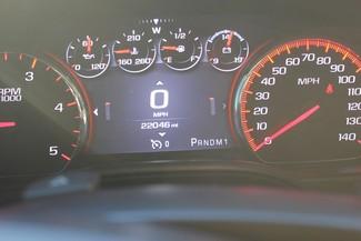 2015 GMC Sierra 3500HD available WiFi Denali LIFTED Conway, Arkansas 9
