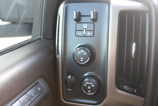 2015 GMC Sierra 3500HD available WiFi Denali Conway, Arkansas 15