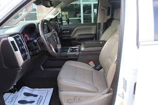 2015 GMC Sierra 3500HD available WiFi Denali Conway, Arkansas 10
