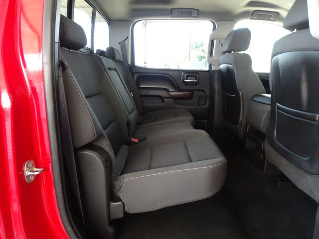 2015 GMC Sierra 3500HD available WiFi SLE Corpus Christi, Texas 25