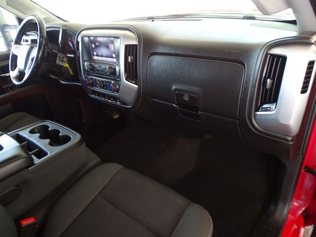 2015 GMC Sierra 3500HD available WiFi SLE Corpus Christi, Texas 28