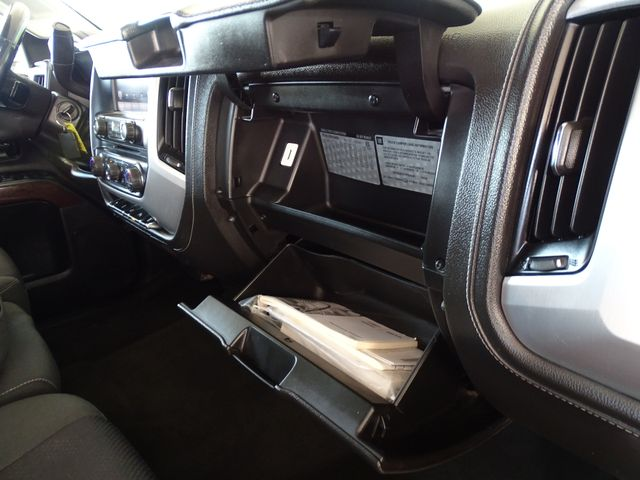 2015 GMC Sierra 3500HD available WiFi SLE Corpus Christi, Texas 31